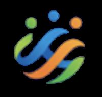 KIMES-logo