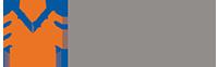 malaysia-sme-logo