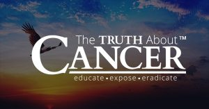 truthaboutcancer
