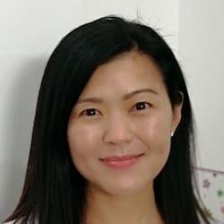 Ong Soo Fen