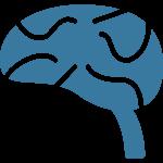 STROKE, BRAIN & NERVOUS DISEASES