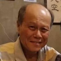 Chang Poh Sang